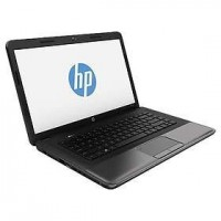 HP Notebook PC 14-D012TU